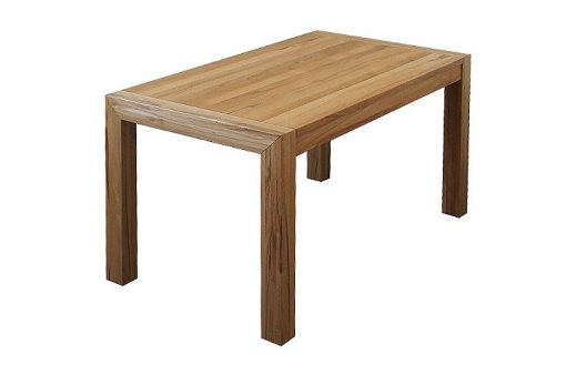 Praktický rozkladacá jedálenský stôl KOMO.