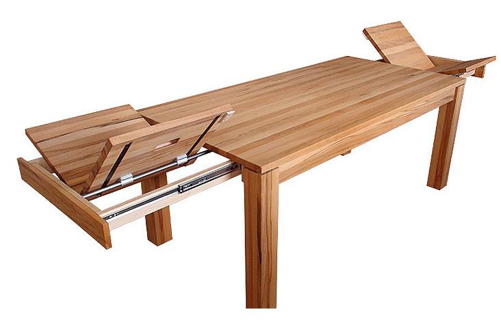 Normann Copenhagen Stoel : Stoel met hocker better normann copenhagen just chair stoel