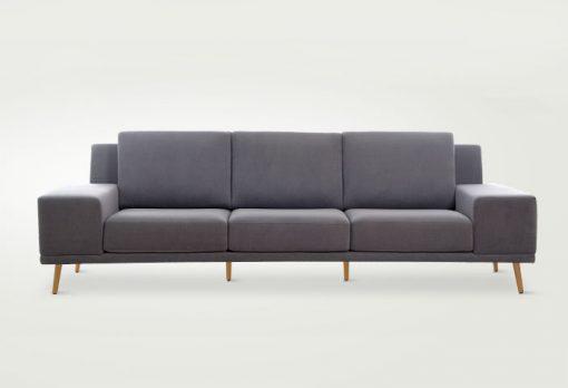 Pohodlná sedačka Detroit
