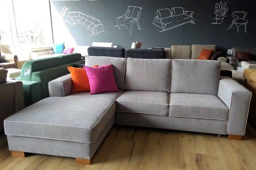 Seda funkcna sedacka Colo Design