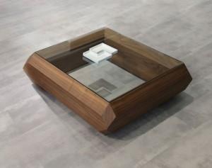 konferencny-stolik-10