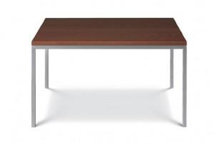 konferencny-stolik-12