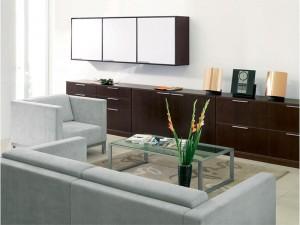 konferencny-stolik-13