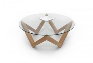 konferencny-stolik-14