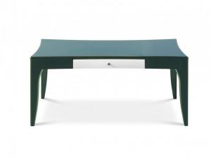 konferencny-stolik-17