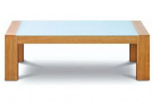 konferencny-stolik-19