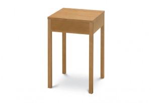 konferencny-stolik-22