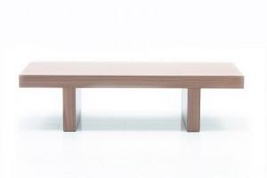 konferencny-stolik-28