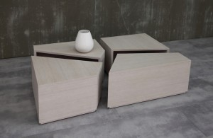 konferencny-stolik-3