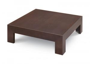 konferencny-stolik-4