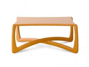 konferencny-stolik-7