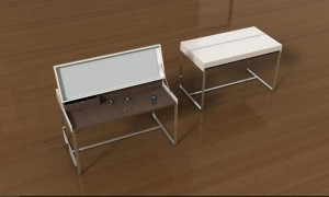 toaletny-stolik-4